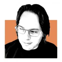 Giovanni Dacò