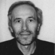 Ileano Bonfà