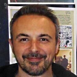 Luca Pozza