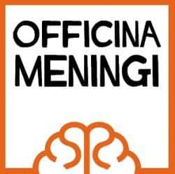 officinameningi-19_