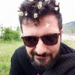 Tommaso Vitiello