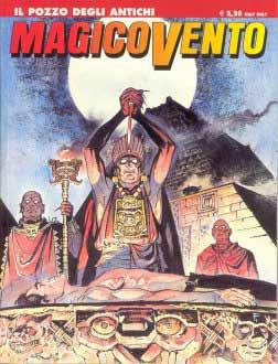 magicovento5web