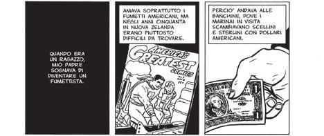 Copia-di-HICKSVILLE-impaginato-10_Recensioni