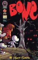 Bone #1 (Smith)