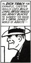 Understanding Comics di Scott McCloud: capire il fumetto_Recensioni