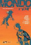 Mondo Naif #21 (AAVV)
