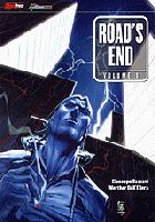 Road's End #1