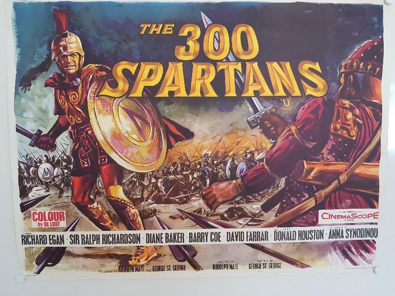 The-300-Spartans_Approfondimenti