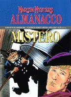 Almanacco del Mistero 2003