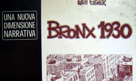 contratto_con_dio_bronx_1930