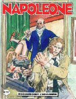 Napoleone #32