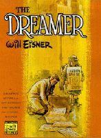 Il Sognatore di Will Eisner