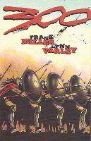 I 300 Spartani di Frank Miller (4)