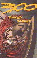 I 300 Spartani di Frank Miller (6)