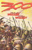 I 300 Spartani di Frank Miller (7)