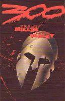 I 300 Spartani di Frank Miller (8)
