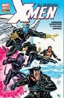 Gli Incredibili X-Men #32