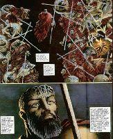 I 300 spartani di Frank Miller (3)