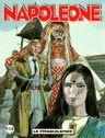 Napoleone #31 – Lo strangolatore (Ambrosini, Camagni)