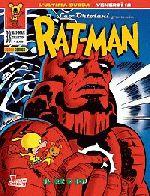 Ratman #33