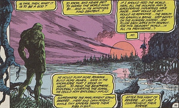 swamp-thing-64-p16-panel_Approfondimenti