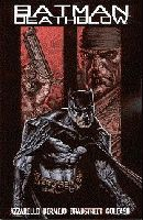 batmandeathblow21