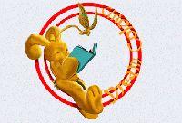 Dream Colours: il variopinto sogno del coniglio giallo