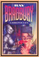 Ray Bradbury a fumetti