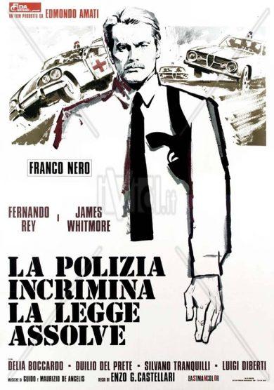 polizia_incrimina_la_legge_assolve-e1487664483958_Approfondimenti