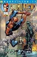 Spider82_Recensioni