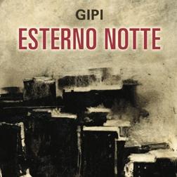 Esterno notte di Gipi, la scoperta di un nuovo, grande, moderno autore italiano