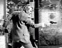 Milano Criminale: La sceneggiatura
