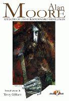 Alan Moore - edizioni Black Velvet
