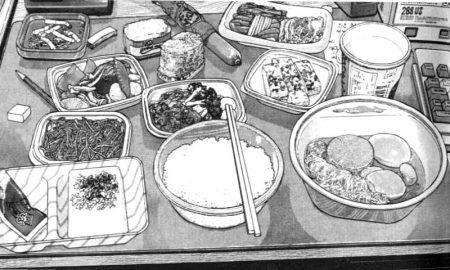 gourmet_jiro_taniguchi_piatti