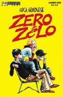Zero Zélo
