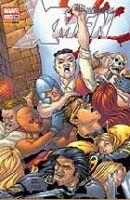 Gli incredibili X-Men #38