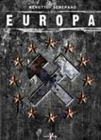Europa di Menotti e Semerano