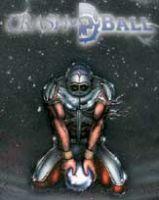 Crashball