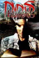 Ninos Ferrato, nuova vita da vampiro