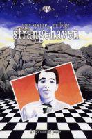 Strangehaven #2