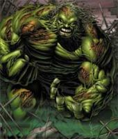 Hulk: The End, la fine del gigante verde