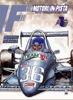 F-Motori in Pista #7