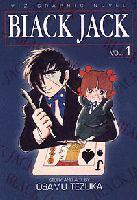 Black Jack #7