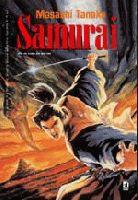 Samurai di Tanaka