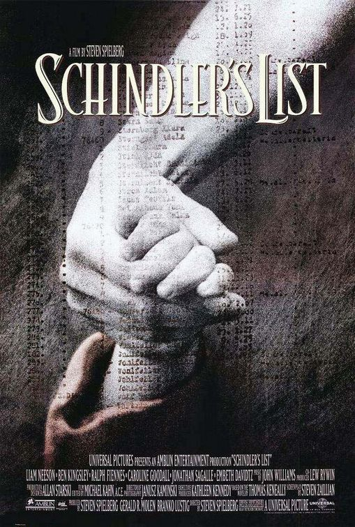 schindlers_list_Approfondimenti