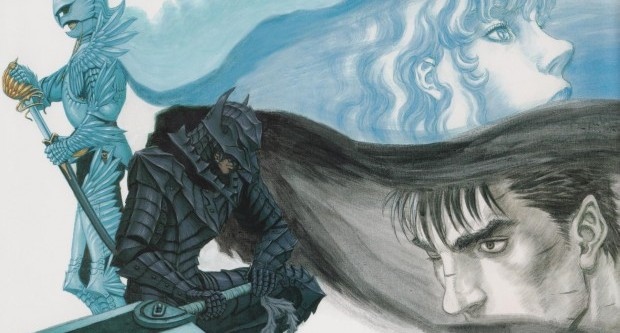 51348_berserk_guts_and_griffith