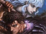 I personaggi di Berserk