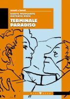 Terminale Paradiso