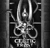 I Celtic Frost