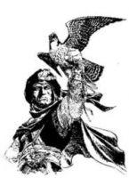 Berserk: un nuovo modello di fumetto storico_Approfondimenti